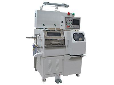SPS60-12 Wire Drawing Machine for Stainless Steel